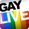 Icone Gay Live