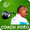 Icone Golf Coach Video