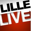 Icone Lille Live