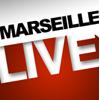 Icone Marseille Live