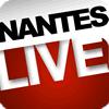 Icone Nantes Live