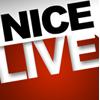 Icone Nice Live