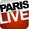 Icone Paris Live