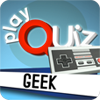 Icone PlayQuiz Geek
