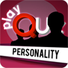 Icone PlayQuiz Psycho