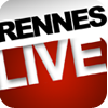 Icone Rennes Live