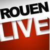 Icone Rouen Live