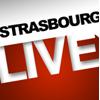 Icone Strasbourg Live