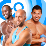 Playcoach™ Fitness pour les Gays