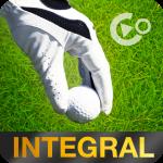 golf-integral2