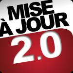 logo-maj-francelive-carré-300dpi-500p
