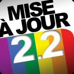 logo-maj2-2-gaylive-arrondi-300dpi-500p