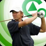 Playcoach™ Golf Préparation physique